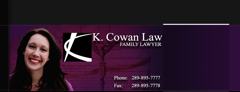 waterdown lawyer